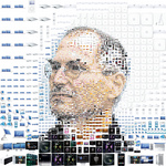 080329stevejobs_portrait_macproducts.jpg