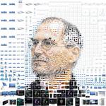 080329stevejobs_portrait_macproducts.jpg