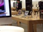 いまそこにあるMacBook Air